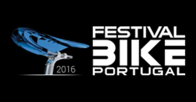 biketreino-festivalbike