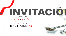 invitacion-3